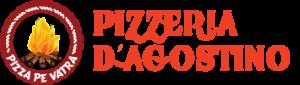 Pizzeria D'Agostino